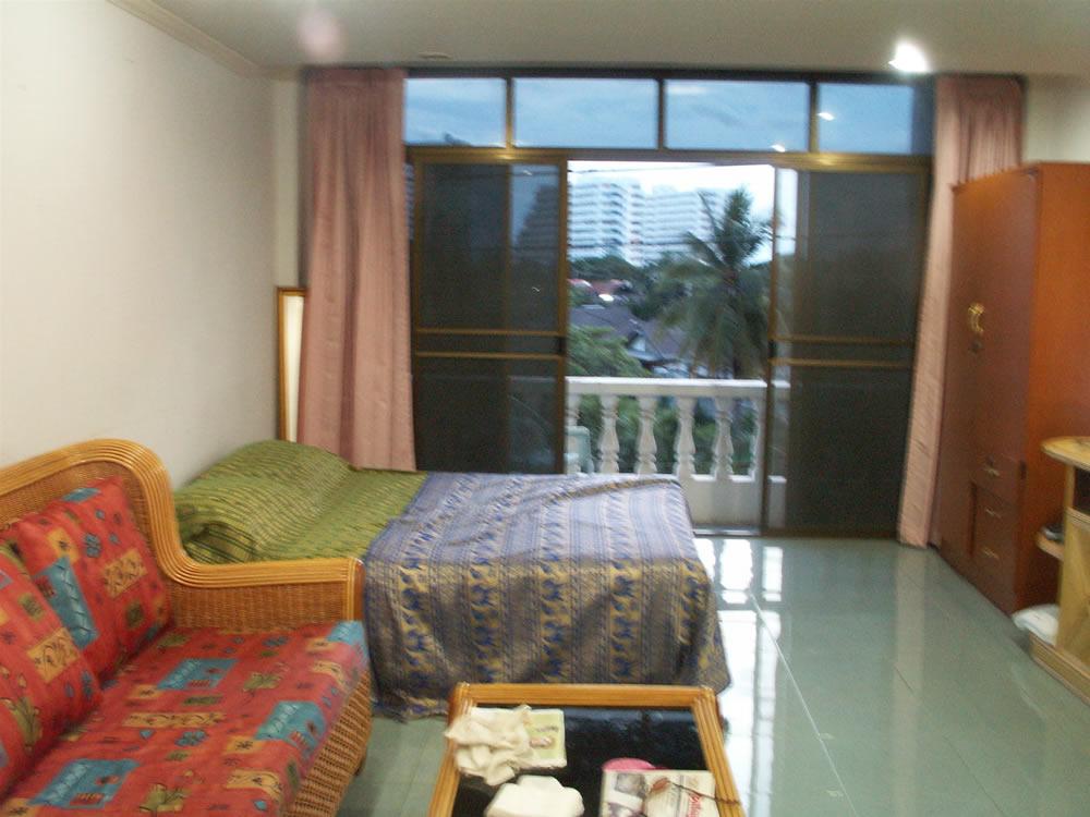 Palmsinn Room Rates